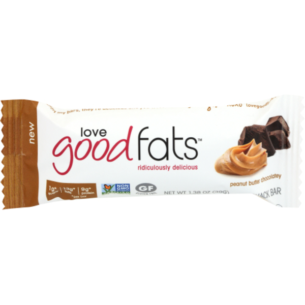 reduced fat peanut butter at Sprouts Farmers Market - Instacart