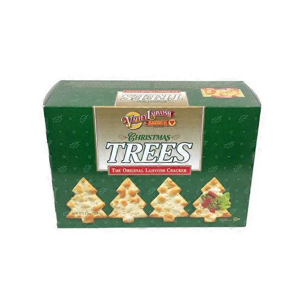 Kroger Christmas Hours.Valley Lahvosh Baking Company Inc Christmas Tree