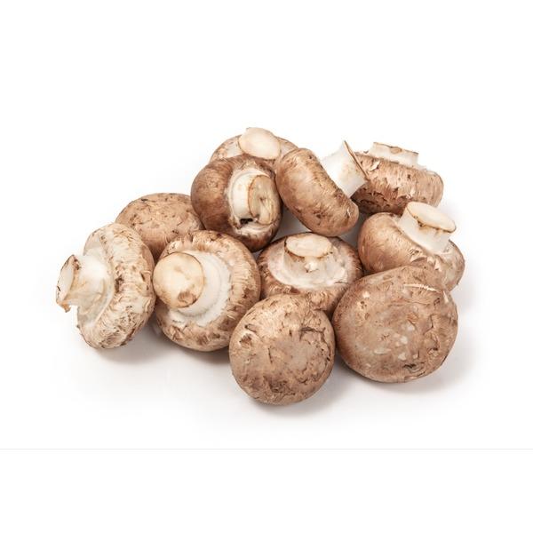 organic crimini brown mushroom 24 oz from costco instacart rh instacart com