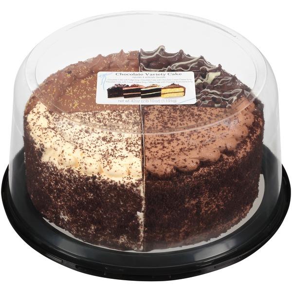 Swell Bakery Cake At Pathmark Instacart Personalised Birthday Cards Akebfashionlily Jamesorg