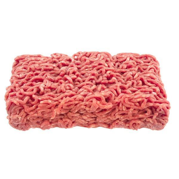BJ's 85% Lean Ground Beef (per lb) from BJ's Wholesale Club - Instacart