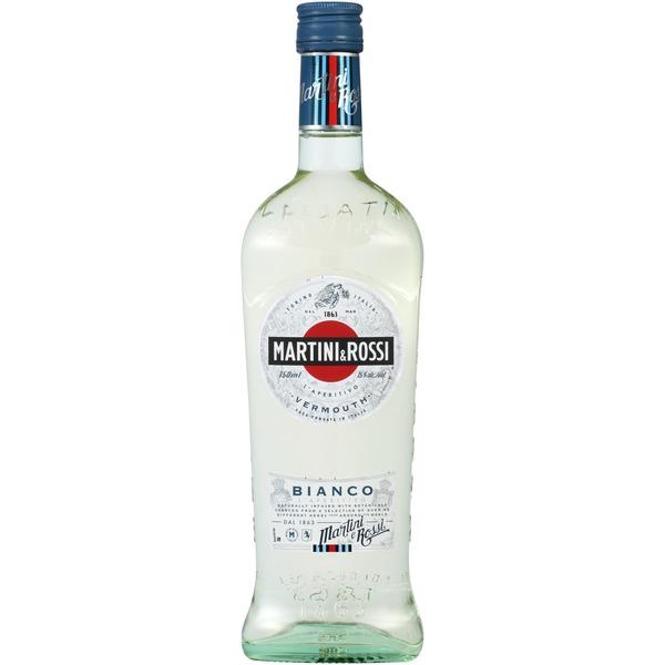 Cocktail martini bianco