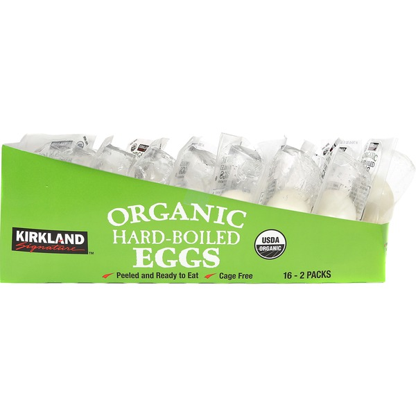 Image result for costco hard boiled eggs