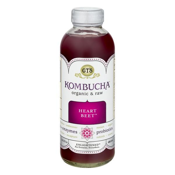 Whole Foods Raw Juice