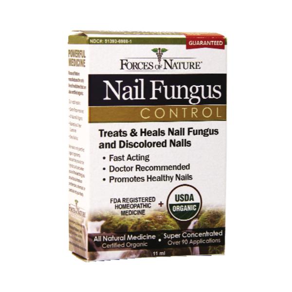 nail at Sprouts Farmers Market - Instacart