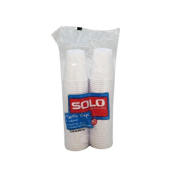Solo 3 Oz Bathroom Cups. Solo 3 Oz Bathroom Cups from Publix   Instacart