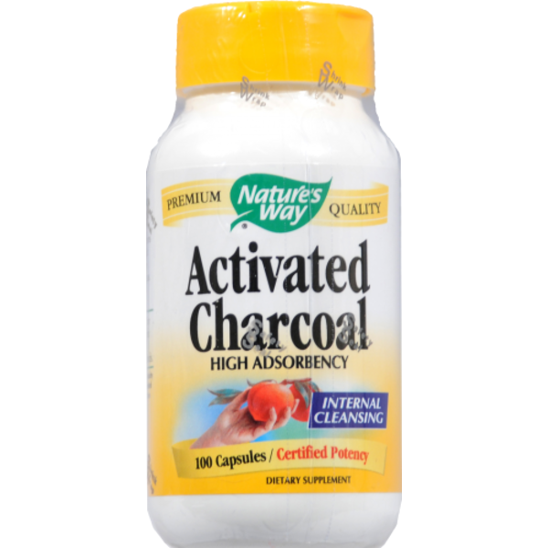 Whole Foods Activated Charcoal Teeth Whitening