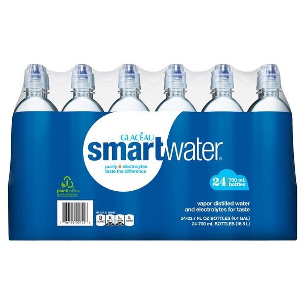 145501d2de seltzer water at BJ's Wholesale Club - Instacart
