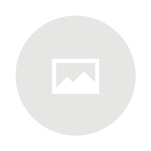 Domaines Bunan Cotes du Provence (Kosher)