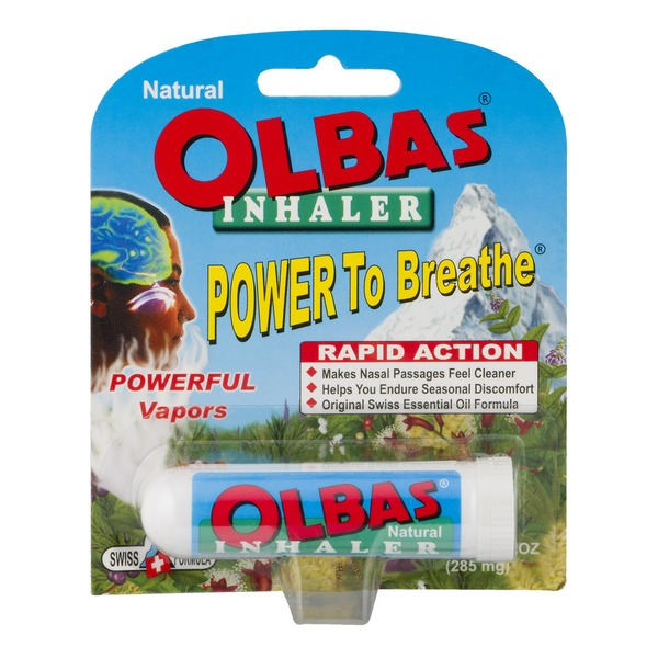 Olbas Inhaler From Whole Foods Market Instacart Zip Code Check