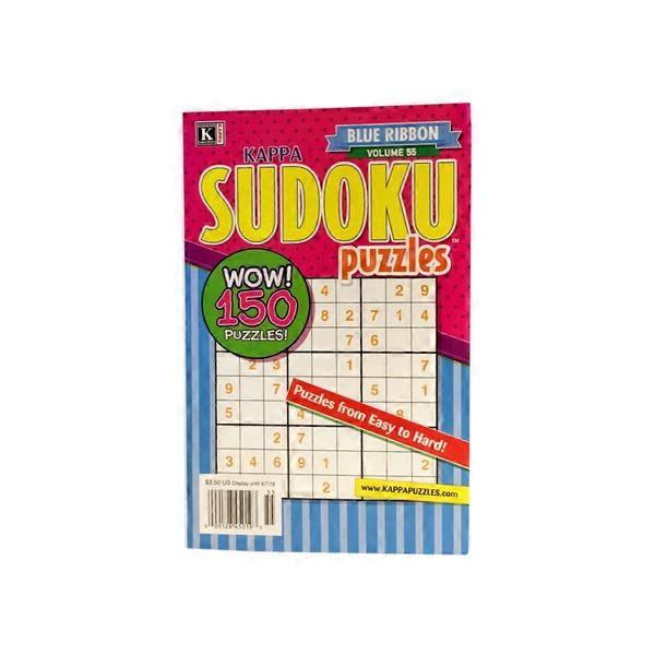 magazines crossword puzzle solvers 1 ct from giant food