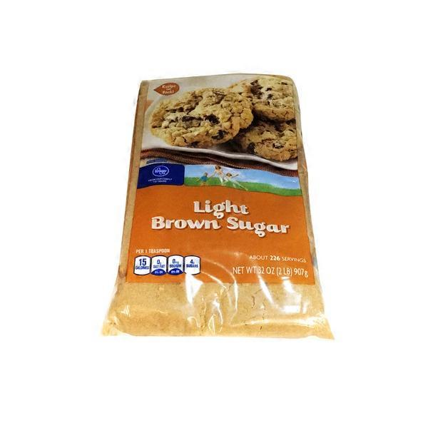 Attractive Kroger Light Brown Sugar Pictures