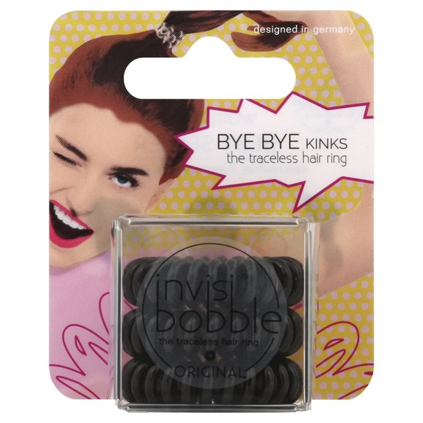 Invisibobble Hair Ring 1c140098f2a