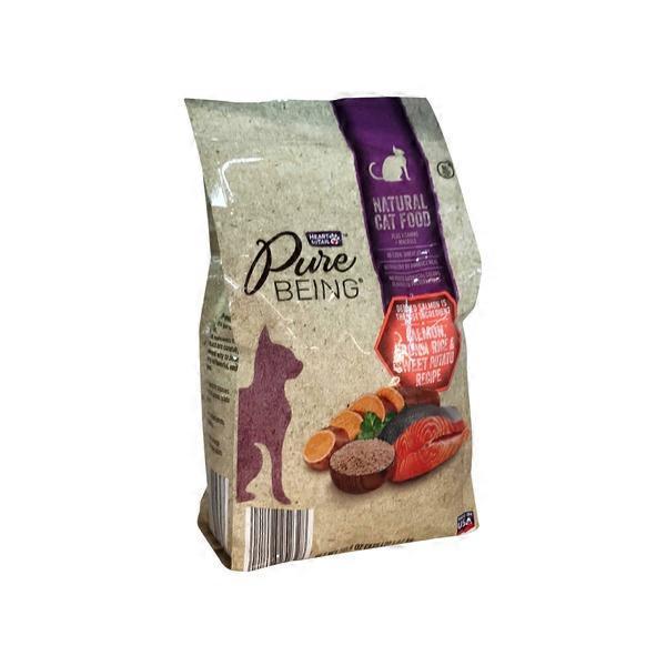 Aldi Premium Cat Food