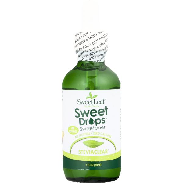 Sweet Leaf Tea Co SweetLeaf Sw...