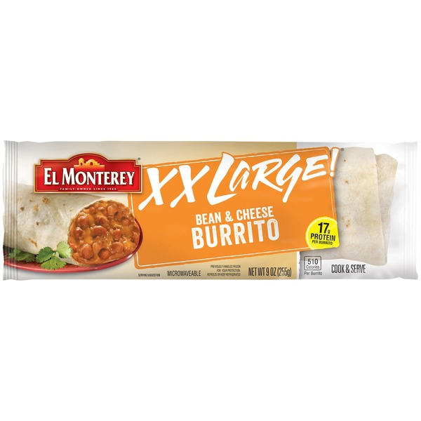 Burritos At Price Chopper Instacart