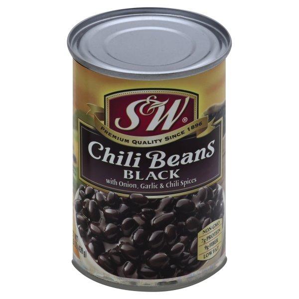 black bean burger at Lucky Supermarkets - Instacart