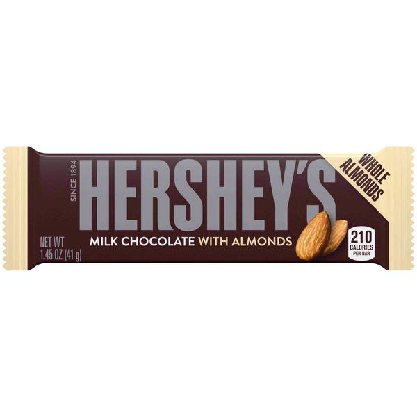 Calories In  Chocolate Milk