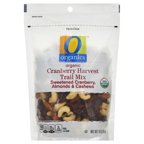 nut mix at Jewel-Osco - Instacart Planters Almond Rs Medley on planters cookies, planters roasted pecans, planters dry roasted honey, planters pistachios, planters granola bars, planters sesame sticks, planters holiday collection, planters energy mix, planters nutrition, planters go packs, planters logo, planters crackers, planters nuts, planters pecan pieces, planters cashews, planters raised bed garden, planters sweet and salty, planters flavors, planters heart healthy, planters sunflower kernels,