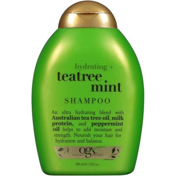 Shampoo At Safeway Instacart