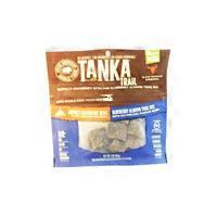 Tanka Blueberry Almond Trail Mix