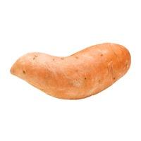 Sweet Potato (Yam)
