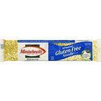Manischewitz Soup Mix, Gluten Free, Noodle
