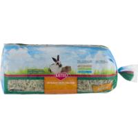 Kaytee All Natural Alfalfa Mini Bale