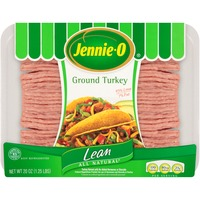 Jennie-O Lean Ground Turkey