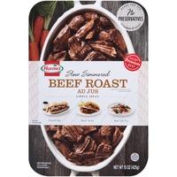 Hormel Slow Simmered Beef Roast au Jus