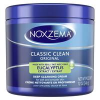 Noxzema Cleanser Original Deep Cleansing