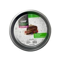 "Family Chef 9"" Round Cake Pans"