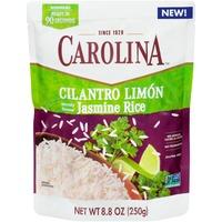 Carolina Cilantro Limón Jasmine Rice