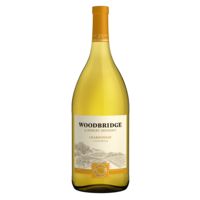 Woodbridge By Robert Mondavi Sauvignon Blanc White Wine From Publix