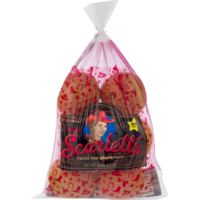 Sweet Scarlet Grapefruit, Ruby Red, FAMILY PACK