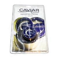 Caviar Russe Whole Foods