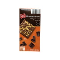 chocolate-bars at ALDI - Instacart