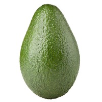On Demand Avocado And Grocery Delivery In New Brunswick Nj Instacart