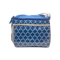 Kidgets Insulated Bottle Bags