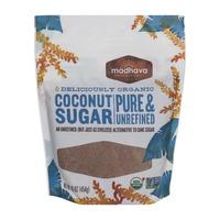 Madhava Coconut Sugar Pure & Unrefined