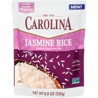 Carolina Jasmine Rice