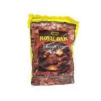 Royal Oak Mesquite Chips