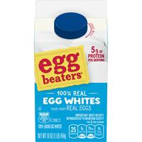 Egg Beaters Egg Whites