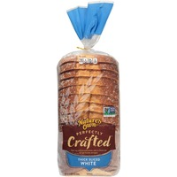 Nature's Own Thick Sliced White Bread