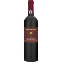 Rocca delle Macie Wine Chianti Classico
