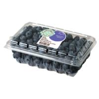 Naturipe Blueberries