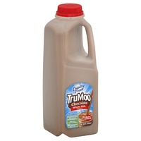TruMoo Vitamin D Whole Chocolate Milk