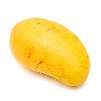 Yellow (Ataulfo) Mango