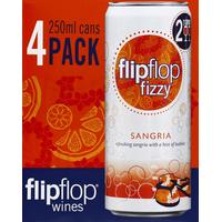 flipflop Sangria