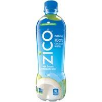 Zico Natural 100% Coconut Water